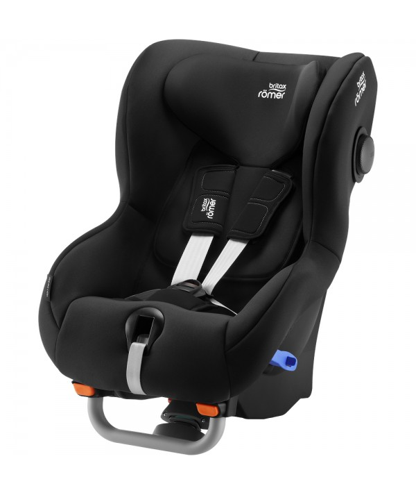 MAX WAY plus de Britax Römer